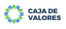 CAJA DE VALORES