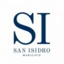 SAN ISIDRO – MUNICIPALIDAD
