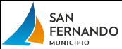 SAN FERNANDO – MUNICIPALIDAD