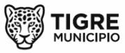TIGRE – MUNICIPALIDAD