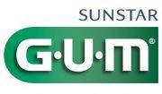 Sunstar GUM