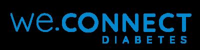 logo-weconnect_FINAL2020_OK-05