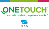 One Touch Sidus